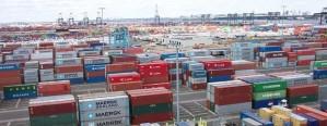 Brasil amenaza con trabar entrada de productos argentinos