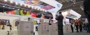 Empresarios entrerrianos afianzaron mercados en Berlín