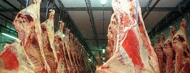 Acuerdan rebajas para cortes de carne