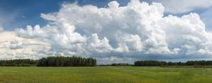 Mañana regresa el buen tiempo en la región pampeana