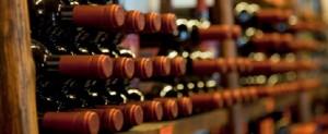 Podría importarse vino para abastecer el mercado interno