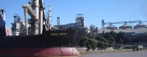 Exportaciones: costos de logística pesan más que aranceles