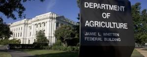 El USDA proyecta cosecha récord de soja en Estados Unidos