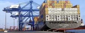 Exportar cuesta hasta tres veces más que en Chile
