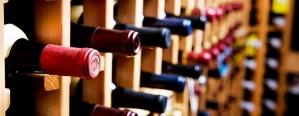 Las bodegas salieron a defender las bondades del vino