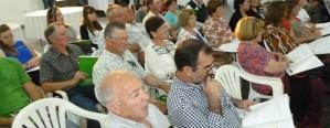La Ganadera realizó su Asamblea anual