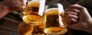 Confirman el aumento del impuesto a la cerveza