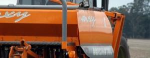 Fabricantes de maquinaria piden menor carga impositiva