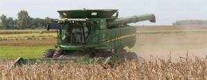 Maquinaria agrícola: cuáles son las tendencias del mercado
