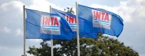 El Consejo Directivo del INTA se bajó el sueldo