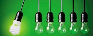 Crearán fondos para generación de energía renovable